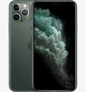 Apple Smartphones Verizon