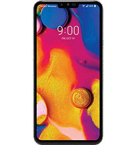 LG Smartphones   Verizon Wireless