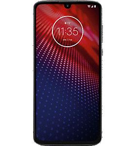 Verizon Prepaid Phones - Shop Cell Phones with No Contract