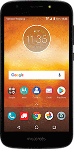 Motorola Smartphones   Verizon Wireless