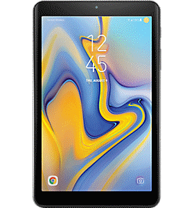 Shop Tablets, Tablet Reviews & Specs | Verizon Wireless