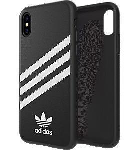 eac8b24f iPhone Cases Accessories - Verizon Wireless