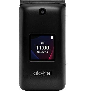 Basic Phones | Verizon Wireless