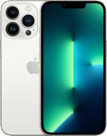 Thumbnail of Apple iPhone 13 Pro