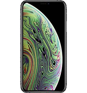 c03fcad9b398c4 Apple iPhone® XS Colour Space Gray