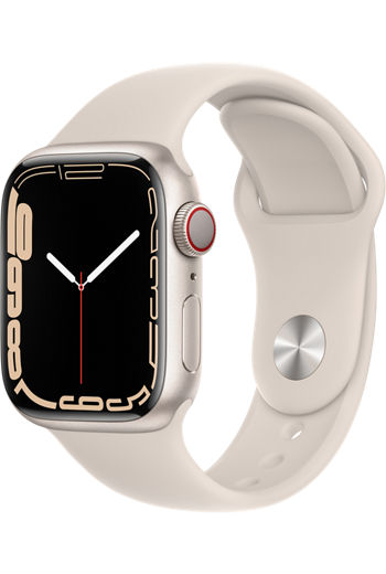 Thumbnail of Apple Watch Series 7