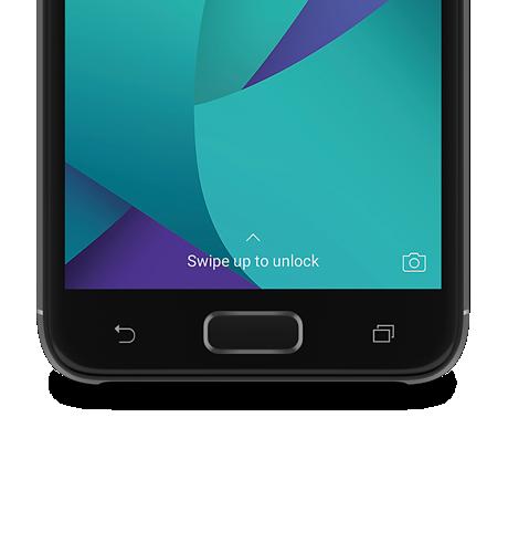 ZenFone V Live