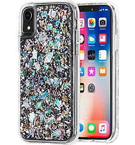 pretty nice 171b2 a2b26 iPhone Cases Accessories - Verizon Wireless