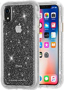 pretty nice 57114 7c4e6 iPhone Cases Accessories - Verizon Wireless