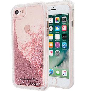 purchase cheap dc8ba 61395 Case-mate Accessories - Verizon Wireless