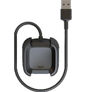 Phone Batteries & Chargers   Verizon Wireless