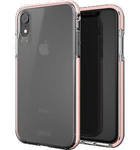 the latest deb95 3700a Cases Accessories - Verizon Wireless