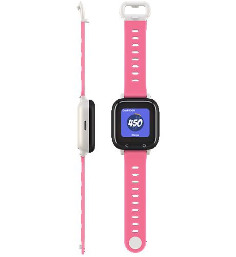 84fd99c3db6954 Gizmo Watch by Verizon | Gizmo Gadget | Verizon Wireless