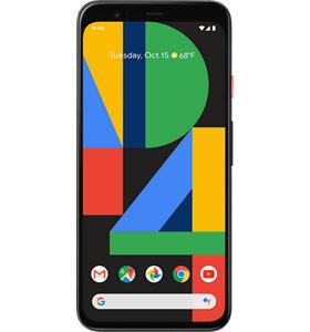 google-pixel-4-6-2-8-2-5-white