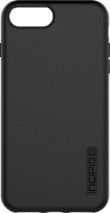 the latest 619b3 79200 Cases Accessories - Verizon Wireless