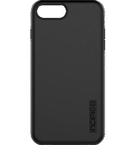 pretty nice 6ab2e b1304 iPhone Cases Accessories - Verizon Wireless