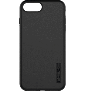 pretty nice 59ed5 2ee46 iPhone Cases Accessories - Verizon Wireless