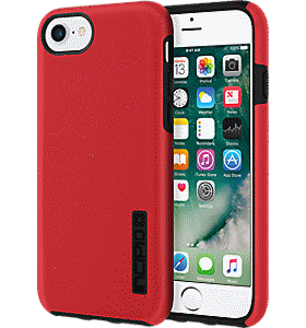 best value bd605 66573 Phone Cases & Protection | Verizon Wireless