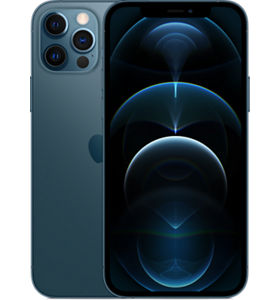 iphone-12-pro-pacific-blue