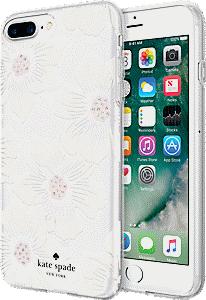 pretty nice 2958c 76201 iPhone Cases Accessories - Verizon Wireless