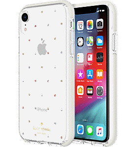 apple iphone 8 case kate spade