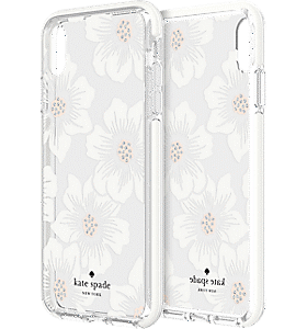 iphone xs plus case kate spade