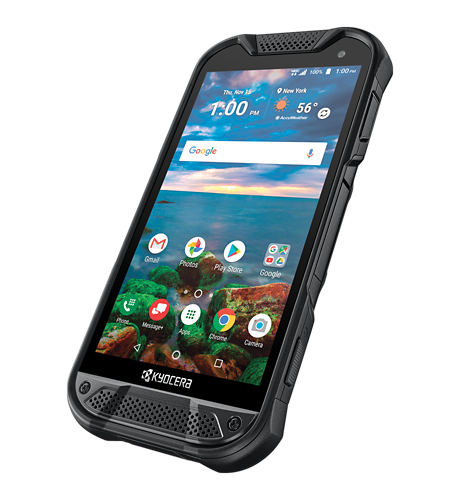 sale retailer 0bb05 5657b Kyocera DuraForce Pro II | Verizon Wireless