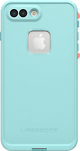 separation shoes 18f2c 97fbb Banzai iPhone Cases Accessories - Verizon Wireless