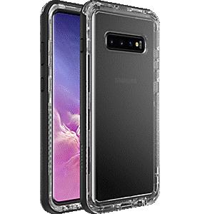 best authentic 10e96 6b408 Lifeproof Accessories - Verizon Wireless