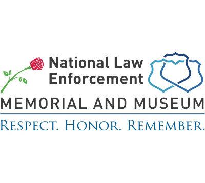 National Law Enforcement logo