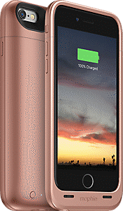 Accessories Verizon Wireless