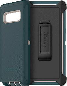 new product f8b76 1cf17 Otterbox Accessories - Verizon Wireless