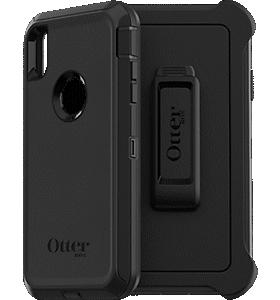 pretty nice a4cd9 75b10 iPhone Cases Accessories - Verizon Wireless