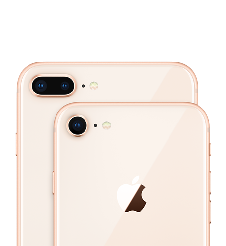 best deals on 5d177 0c5f1 iPhone® 8 Plus