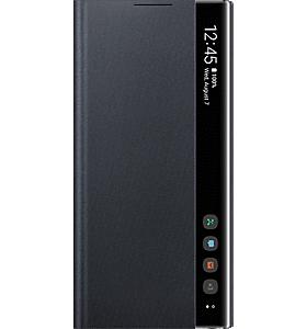 Samsung Accessories - Verizon Wireless