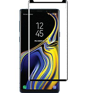 premium selection adfad e7a0d Screen Protectors Accessories - Verizon Wireless