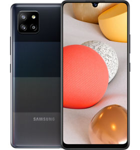 samsung-galaxy-a42-5g-smartphone-black-sma426uzkv