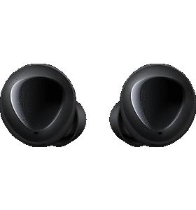 24acbabc99c Headphones Accessories - Verizon Wireless