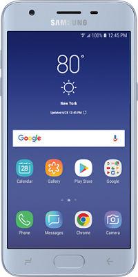 prepaid cell phones no contract plans verizon wireless rh verizonwireless com Verizon Wireless Booster for iPhone 5 iPhone 5 Verizon Wireless Phones
