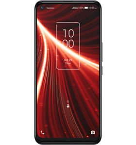 tcl-10-5g-uw-tcl-t790s-midtier-5g-smartphone-with-6-5-inch-display-multi-camera