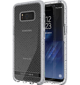 the latest e1b38 413c7 Cases Accessories - Verizon Wireless