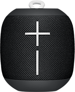 Logitech Accessories - Verizon Wireless