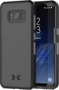 kup dobrze najnowsza zniżka kod promocyjny Black Under Armour Accessories - Verizon Wireless