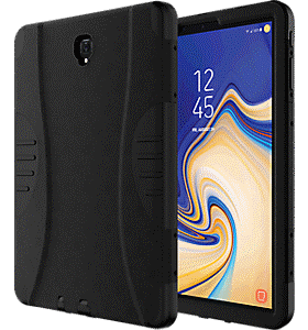 Verizon Rugged Case For Galaxy Tab S4