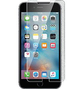 premium selection 72646 08dfe Screen Protectors Accessories - Verizon Wireless